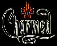 Learn English with Charmed