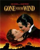 Learn English with Gone with the Wind