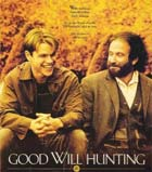 Learn English with Good Will Hunting