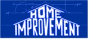 Learn English with Home Improvement