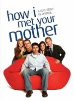 Learn English with How I Met Your Mother