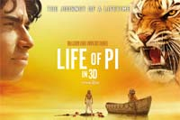Learn English with Life of Pi