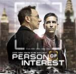 Learn English with Person of Interest