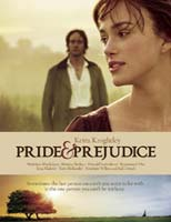 Learn English with Pride and Prejudice