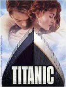 Learn English with Titanic