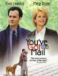 Learn English with You've Got Mail